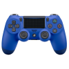 Χειριστήριο Sony PlayStation DualShock 4 V2 - Μπλε (Wave Blue)