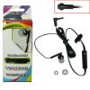 Ακουστικά Handsfree VT-38 NOKIA N81/5310/N96 VOLTE-TEL VT38 ON/OFF MONO