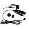 Ακουστικά Handsfree SAMSUNG D820/E900 ROPE VOLTE-TEL VT607+VT014 ON/OFF