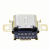 Επαφή Φόρτισης Micro USB για Letv One Leshi X500 X600 X800 MAX X900.MC-342 (Ανταλλακτικό) (Bulk)