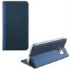 """Θήκη Stand για iPhone  XS MAX 6.5""""  - Μπλε"""