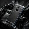 Θήκη TPU Gel για TP-LINK Neffos X1 Lite Μαυρη (BULK) (OEM)