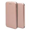 Θήκη Μαγνητική   για Xiaomi Redmi 7A Ροζ Μεταλλικο (OEM)