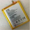 Αυθεντική Μπαταρία  LI3931T44P8H756346 για ZTE Axon 7 5.5 inch A2017 3140mAh (BULK)