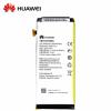 Μπαταρία Huawei HB3742A0EBC 2000mAh για Ascend G620 G630 P6(OEM)