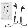 Bluetooth Ακουστικά Sport Huawei AM61 Lite - Μαύρο