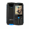Κινητό MFU A903S 3G IP68 Αδιάβροχο Dual SIM - Μπλε