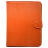 Θήκη Βιβλίο Universal για Tablet 8'' Καφέ (Ancus) 22.2 CM X 15 CM