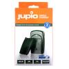Jupio Single Charger για Μπαταρία Nikon EN EL3