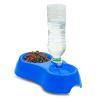 Αυτόματη ποτίστρα Νερού / Τροφής για Κατοικίδια