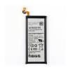 Μπαταρία Samsung 3000mAh EB-BN950ABE για Galaxy Note 8 (OEM)