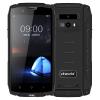 "VKworld VK7000 IP68 Αδιάβροχο Smartphone 5.2"" 4GB 64GB Μαύρο Μαζί με Ασύρματο Φορτιστή και Θήκη που επιπλέει στο νερό"