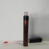 Beautyglow lιp gloss μπεζ 9ml