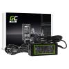 Green Cell Pro AD96P Τροφοδοτικό 10.5V 3.8A 40W για Sony Vaio S13 SVS13 Pro 11 13 Duo 11 13