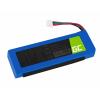 Green Cell SP08 Μπαταρία Li-Poly 3.7V 6000mAh για JBL Charge 2, 2+, 3