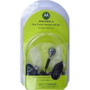 Motorola Headset Hands Free HS700 Mini USB Μαύρο - Μονό