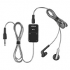 Hands Free Stereo Nokia HS-45/AD-54 3.5mm Μαύρο