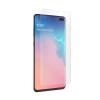 ZAGG InvisibleShield Ultra Clear Screen , Προστατευτικο Οθονης για Samsung S10 Plus