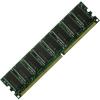 Συμβατή μνήμη M2G5I08A-TT 256MB 333MHZ SDRAM DDR