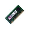KINGSTON KVR533D2S4/512 512MB 533MHZ DDR2 NON-ECC CL4 SODIMM
