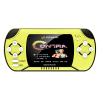 XGO Retro Κονσόλα και Power Bank με 300 κλασικά παιχνίδια ,10000mah Power Bank - XGO DY-02B