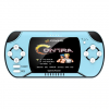 XGO Retro Κονσόλα και Power Bank με 300 κλασικά παιχνίδια ,10000mah Power Bank - XGO DY-02A