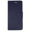 Θήκη Wallet Case για Xiaomi Mi Note 10 / Note 10 Pro - Σκούρο Μπλε (ΟΕΜ)