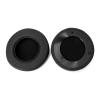 Ανταλλακτικά Μαξιλαράκια για Ακουστικά Razer Man O' War - Μαύρο (ΟΕΜ)