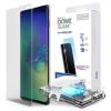 Whitestone Dome Glass - Samsung Galaxy S10+ (G975)