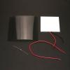 DYI Άσπρος Οπίσθιος Φωτισμός για την οθόνη , Backlight Mod Gameboy GB GBP
