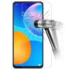 Προστατευτικό Οθόνης  Tempered Glass 9D για το Huawei PSMART 2021 (ΟΕΜ)