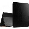 Kaku Δερμάτινη Stand βιβλιο για Samsung Galaxy Tab A7 10.4 inch 2020 [SM-T500/T505/T507] (Μαύρο)