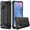 Armor TPU ΘΗΚΗ ΠΙΣΩ ΠΛΑΤΗ ΓΙΑ ΤΟ Xiaomi Poco M3 μαύρο (ΟΕΜ)