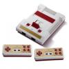 Ρετρό Παιχνιδοκονσόλα με 88 παιχνίδια εγκατεστημένα στην μνήμη, δύο χειριστήρια και έξοδο HDMI - Cb