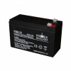 Powerkingdom μολύβδου battery 12Volt 9Ah (PS9-12)