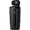 Ακουστικό Bluetooth Macaron Pro με επεκτεινόμενο καλώδιο