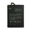 Αυθεντική μπαταρία Xiaomi BM50 για Mi Max 2