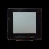 Προστατευτικό Οθόνης Γυαλί για Game Boy Color (OEM) (BULK)