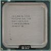 Intel Pentium Dual Core E5200 2.5GHZ 775 (MTX)