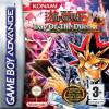 GBA GAME - Yu-Gi-Oh! Day Of The Duelist - World Championship Tournament 2005 (MTX)