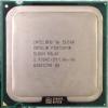 Intel Pentium Dual-Core E6500 2.93 GHz SLGUH 775 (MTX)