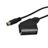 Καλώδιο εικόνας SCART RGB για Sega Megadrive 2 / 3