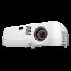 Βιντεοπροβολέας NEC NP400G 2600 LUMENS VGA DVI(MTX)