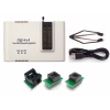 True-USB PRO GQ-4X Willem Programmer PRG-055 + Willem Full Pack
