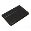"""Δερμάτινη Θήκη για το Lenovo IdeaTab A3000 7.0""""  / Vodafone Smart Tab III 3 7"""" Μαύρη (OEM)"""