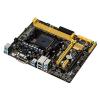 ASUS AMD A88XM-E DDR3 FM2+ Motherboard 90MB0J80-M0EAY0
