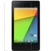 Screen Protector for ASUS Google Nexus 7 2013 7""