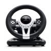 Τιμονιέρα Spirit of Gamer R-Ace Wheel Pro 2