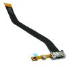 Samsung Galaxy Tab 4 T530 charging connector flex