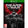 Gears of War Ultimate Edition XBOX ONE - MTX